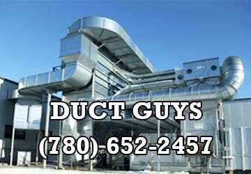 Commercial Furnace Cleaning